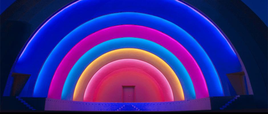 Lindsley Architectural Lighting - Lindsley Architectural ...